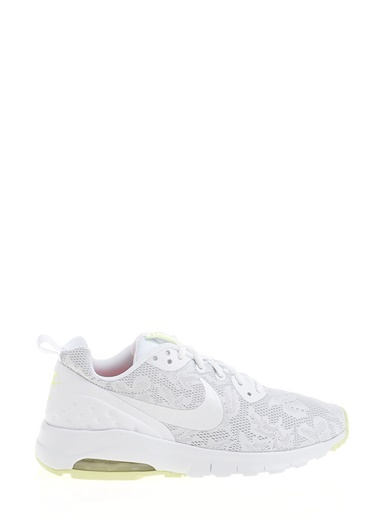W Nike Air Max Motion Lw Eng-Nike